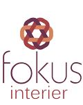 fokus interier logo