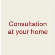 konzultacie fokus interier kosice